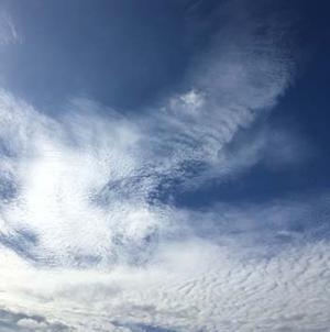 เมฆ (Cloud)