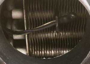 ระบบไฟฟ้าในงานปรับอากาศรถยนต์ 1